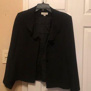 Amanda Smith Women's 2 piece Suit SZ 10